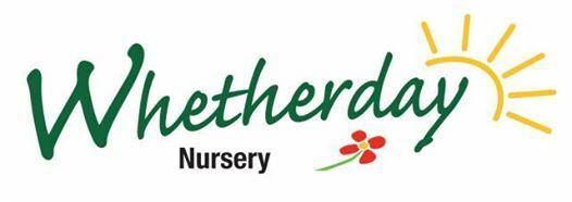Whetherday Plant Nursery Badby,