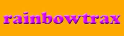 rainbowtrax