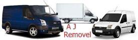 Quick Removal,Urgent Move,House Move,Office Move,Furniture Move,Van Move,Truck Move.