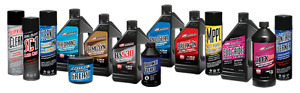 POWERSPORTS LUBRICANTS Windsor Region Ontario image 7