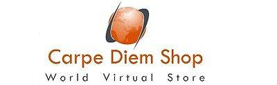 Carpe Diem Shop