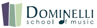 Dominelli Music Instrument Extravaganza Group Class