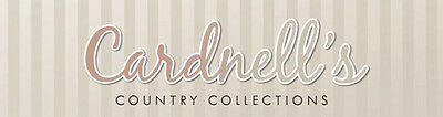Cardnell's Country Collections