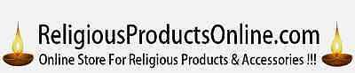 religiousproductsonline