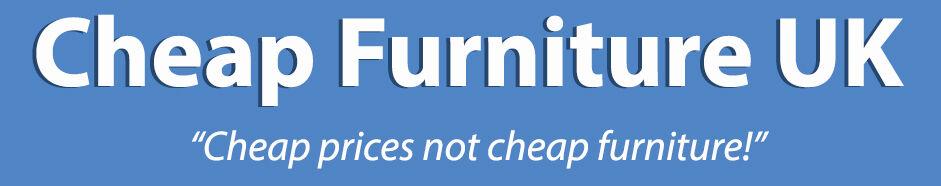 cheapfurniture-uk1