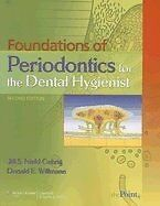 Dental Hygienist: Foundations of Periodontics Gatineau Ottawa / Gatineau Area image 2