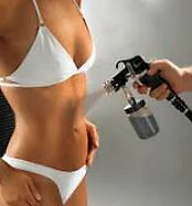 SPRAY TANS STANMORE Enmore Marrickville Area Preview