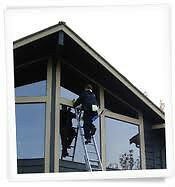 WINDOWS CLEANED Sells Your Home QUICKER Regina Regina Area image 7