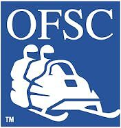 OFSC MTO Driver Training Course