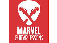 Guitar Tutors wanted Timperly/Altrincham/Sale