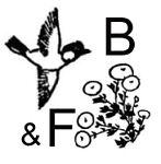 BIRDSandFLOWERS