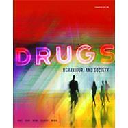 Drugs, Behavior and Society
