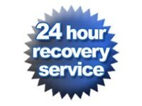 Your Local Breakdown RECOVERY from £30