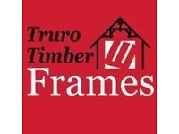 Workshop Panel/Truss Fabricators