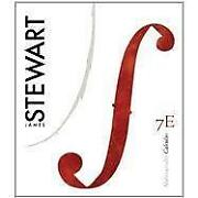 Stewart Calculus 7th Edition