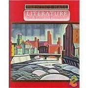Prentice Hall Literature The American Experience