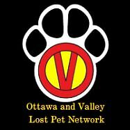 **If you have lost or found a pet - PLEASE READ