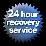 Recovery and vehicle transportation service CHEAP 24 Hour Recovery and uk collection and delivery