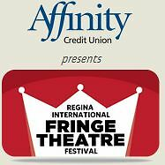 Want Free Tickets to See Performers at the Regina Fringe Fest?