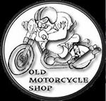 oldmotorcycleshop