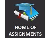URGENT HELP-DISSERTATION/ESSAY/ASSIGNMENT/COURSEWORK/PROGRAMMING/HND/MBA/NURSING/BUSINESS MANAGEMENT