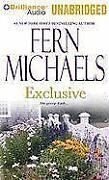 Fern Michaels Exclusive