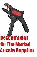 ELECTRICIAN-TECHNICIAN-INSULATED-ELECTRICAL-AUTOMOTIVE-CABLE-WIRE-STRIPPER-TOOLS