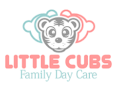 Little Cubs Family Day Care Baulkham Hills The Hills District Preview