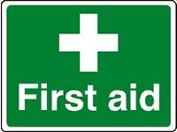 First aid at work 2 day refresher course 04- 05 May 2017 Edinburgh City centre £155 includes lunch