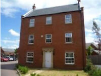 Double room available in shared house from 22 March - ref MCL34AA-4