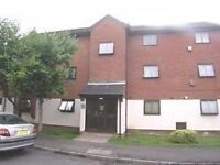 LOVELY 2 BEDROOM FLAT AVAILABLE IN WHEATLEY CLOSE, NW4 4LF