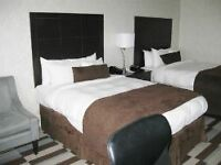 VARIETY & QUANTITY~Hotel Furniture & Accents~Open to the Public