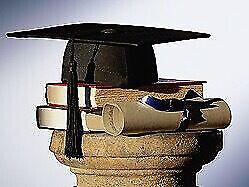 Dissertation Essay Report Proposal Assignment Thesis Premium Coursework services NO Plagiarism