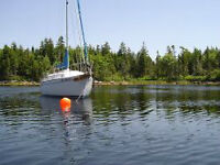 Bayfield 29 Must Go, Reduced Price