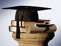Dissertation Essay Assignment Report Consulting Premium Services