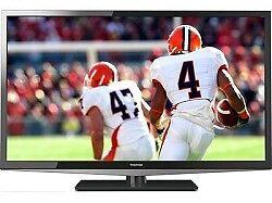 Toshiba-50L2200U-50-inch-LED-1080p-Flat-Panel-HDTV