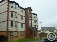 Unfurnished Two Bedroom Flat in Waverley Crescent Development - Livingston - Available 14/03/2017
