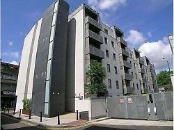 2 Bed 2 Bath appartment - NAYLOR BUILDING, ALDGATE EAST E1