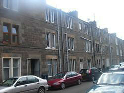 11A Inchaffray Street, PH1 5RU