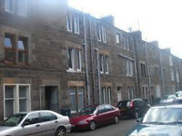 11B Inchaffray Street, PH1 5RU
