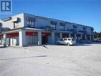 1000 SQ FT RETAIL PROPERTY FOR LEASE ON KING ST W IN COURTICE