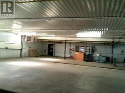 Commercial Property for Sale or Lease , Stettler Alberta 5 Acres