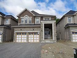 GORGEOUS 5 BEDROOM HOME IN MARKHAM