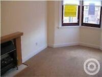 CARTSIDE ST, Lovely 2nd floor top floor unfurnished flat in Battlefield area £575.00 pcm
