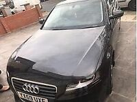 Beautiful and cheap car sale due to big for my wife