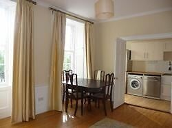 Beautiful 2 bedroom property - short lets available