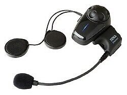 Sena SMH10 (MotorCycle Bluetooth) Headset &Intercom