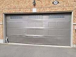 Garage door services Oakville / Halton Region Toronto (GTA) image 5