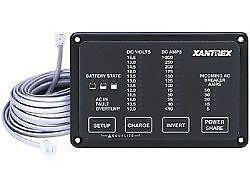 Xantrex Remote Parts Amp Accessories Ebay