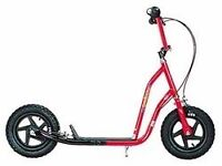 RARE SCOOTER ONLY $45